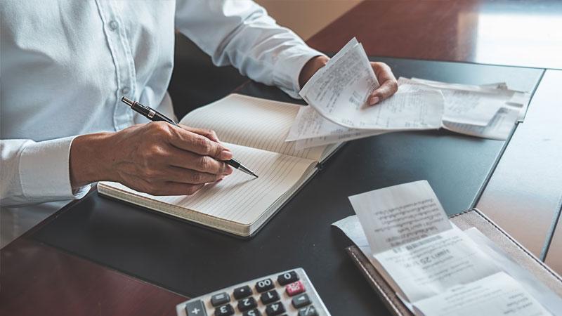 תכנון פרישה בעזיבת עבודה