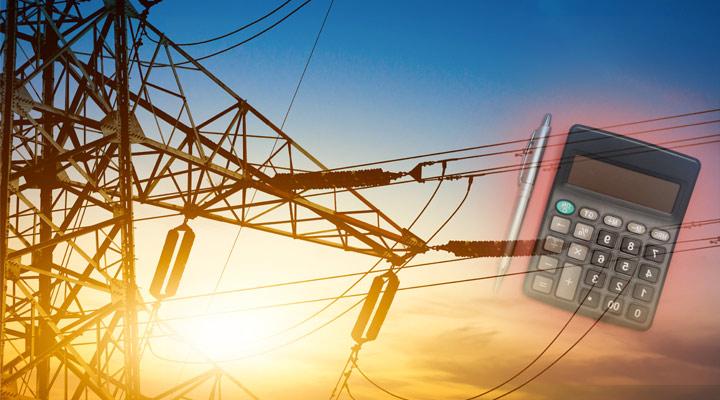 תכנון פרישה עובד חברת חשמל