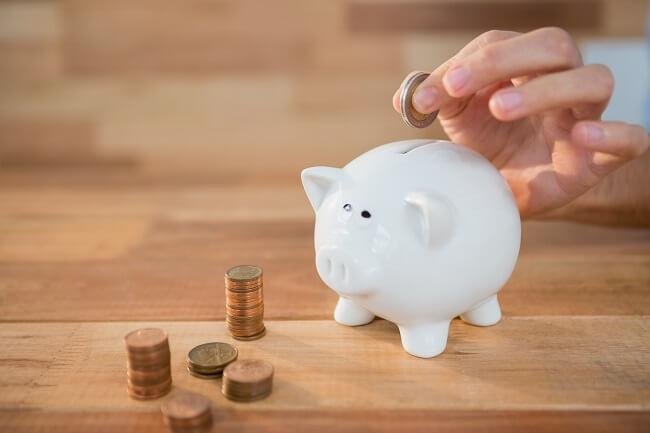 תיקון 190 לפקודת מס הכנסה חסכון